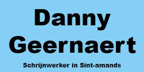 Danny Geernaert