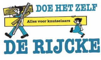 De Rijcke