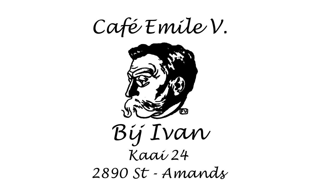 Café Emile V.