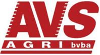 AVS Agri