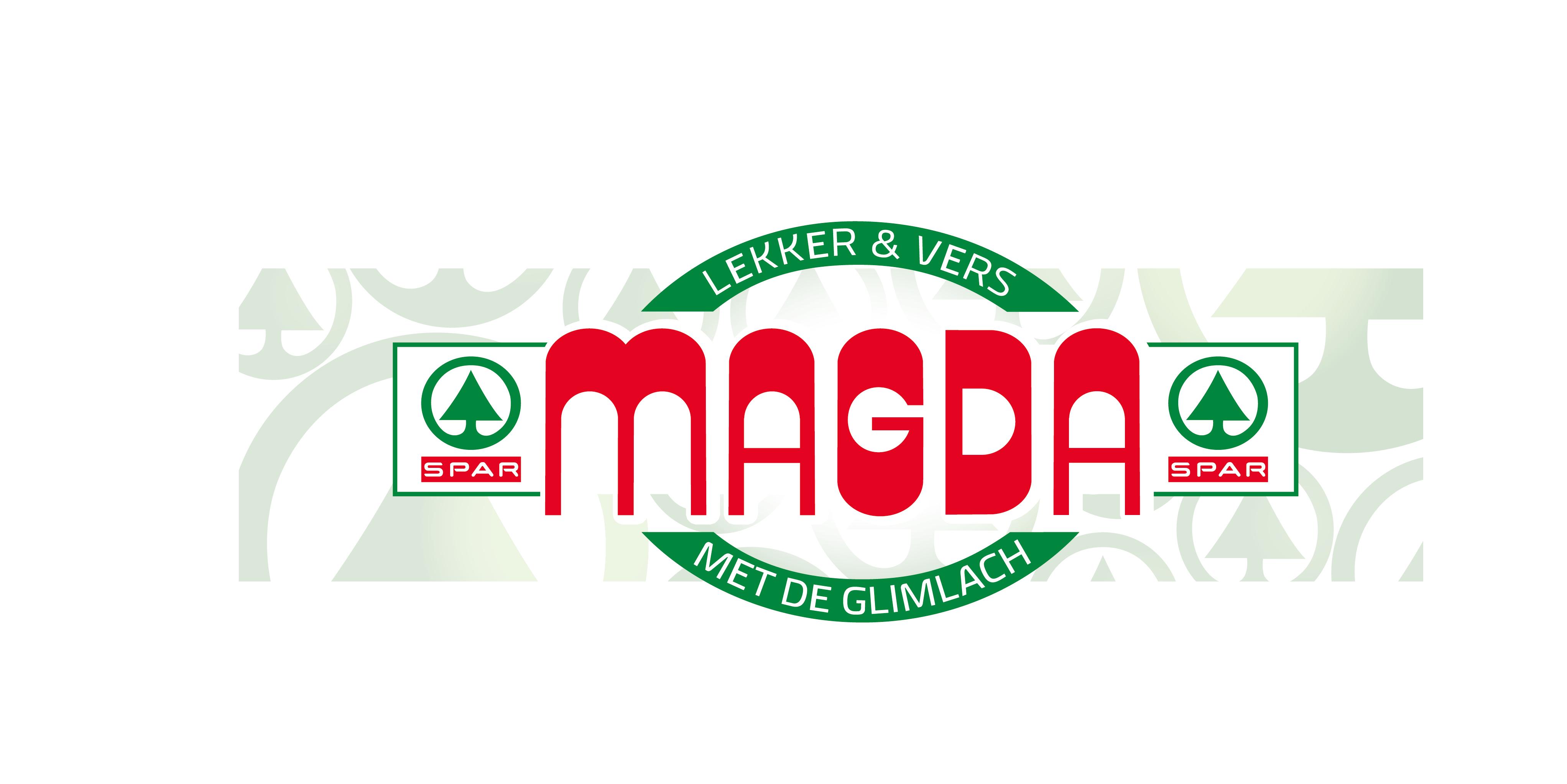 De Magda
