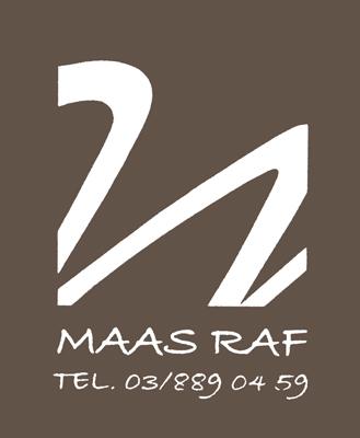 Maas Raf