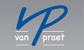 Van Praet