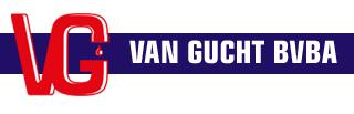 Van Gucht