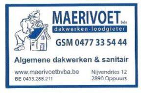 Maerivoet