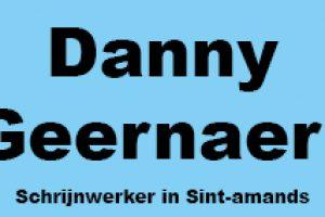 danny-geernaert