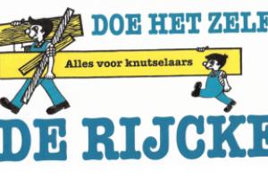 de-rijcke2