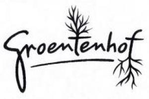 groentenhof_logo