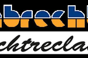 logo-imbrechtS-LICHTRECLAME kopie