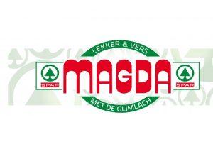 logo_magda en SPAR_met band sparren