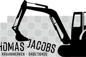 thomas-jacobs