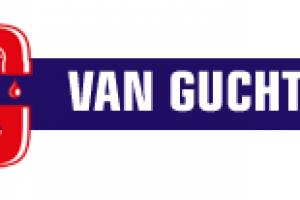 van_gucht